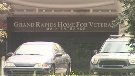 grand rapids home for veterans abuse charges wzzm13