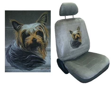 yorkie car seat car seat covers for dogs gt gt best car seats for toddlers