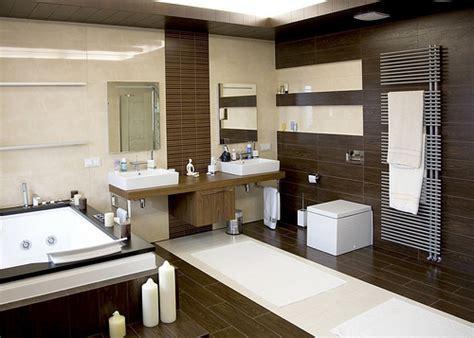 modern bathroom designs 2012 modern bathroom design1 jpg