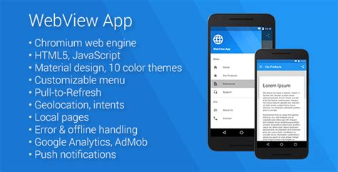 coloring book app source code codecanyon universal android webview app