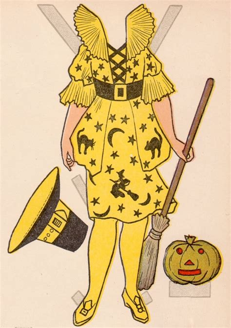 best 25 paper doll costume ideas on paper 132 best paper dolls images on paper