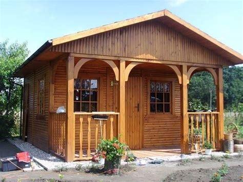casette da giardino per bambini economiche casette casette per giardino casette giardino portattrezzi