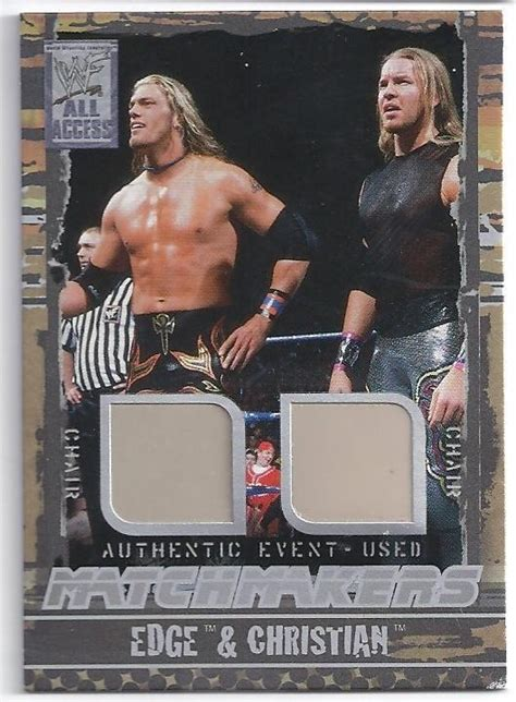 Wwf Cards - pwtorch collectibles column looking back at a