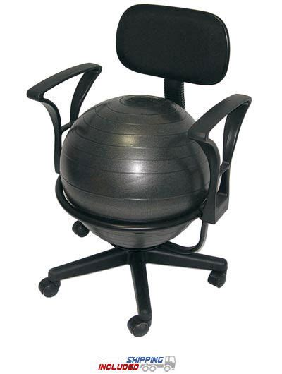 exercise desk chair exercise desk chair gadgets exercise