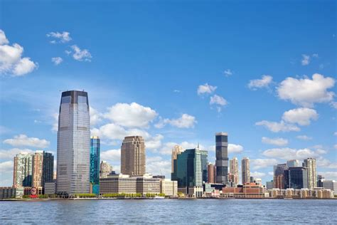 Mba Healthcare New Jersey by Scholarships In New Jersey Best Value Schools