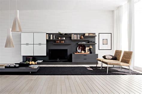 marche mobili marche mobili moderni migliori with marche mobili moderni