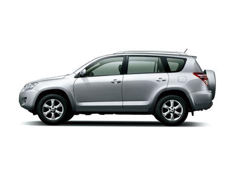 toyota rav4 4 door car features list for toyota rav4 2012 4 door 2 4l
