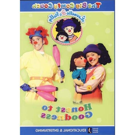 the big doll house movie online the big comfy couch photo