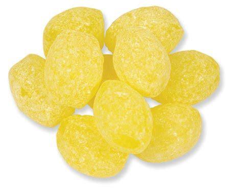 lemon drop ms fish may 2010