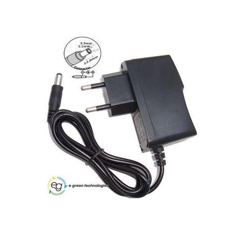 alimentatore 1 5 volt alimentatore 9 volt 1a per arduino barrel 5 5mm eu