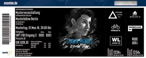 fan tickets 2017 tickets tickets 2017 2018 schedule autos post