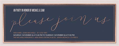 reunion invitations class family reunion invitations