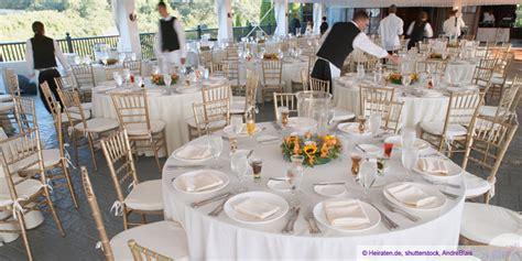 Hochzeit Locations Zum Feiern In Kassel Heiraten De