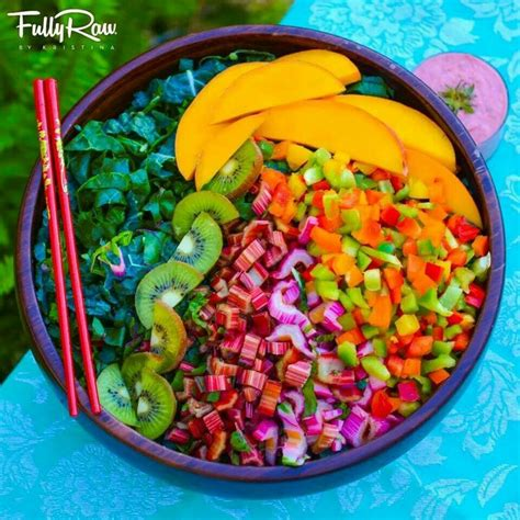 Fullyrawkristina On Detoxing by 13 Best Images About Fully On Kale