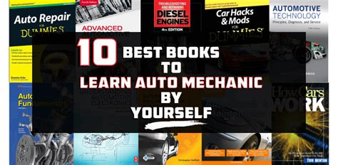 learn car body work repair easy to follow step by step guide on dvd video ebay 18 simple book of auto repair georgia dototday com