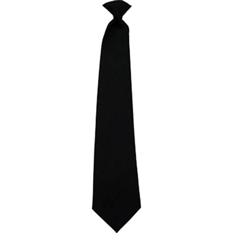 neck tie army clip on ready neck tie mess dress items shop the exchange
