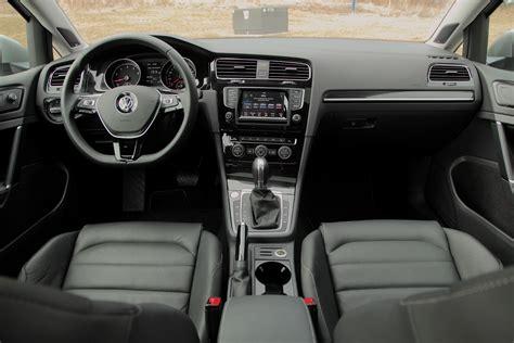 volkswagen minivan 2016 interior 100 volkswagen minivan 2016 interior new vw golf