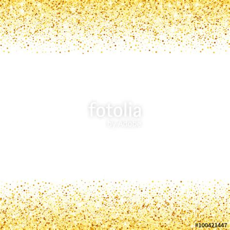 glitter template glitter template 28 images glitter shine background