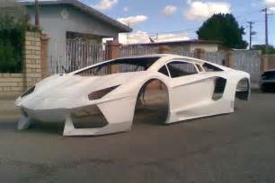 Kit Cars For Sale Lamborghini Kit Cars For Sale Html Autos Weblog