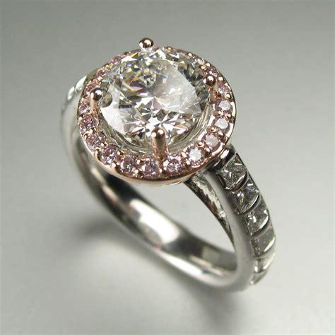 Wedding Rings Tulsa by Tulsa Rings Wedding Promise