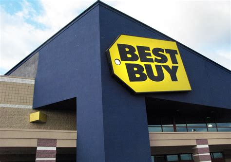 is it best to buy a new or used car best buy with lots of unbiased advice tech pinions