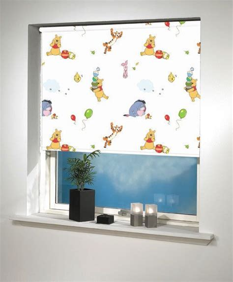 Nursery Blinds And Curtains Nursery Blinds And Curtains Nursery Bedroom Blackout Blinds And Curtains Hillarys 30 Best Images