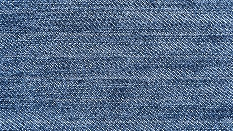 background jeans paper backgrounds blue jeans close up texture hd