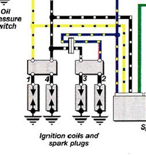 cbrf  firing order  fuel pump cbr forum enthusiast forums  honda cbr owners