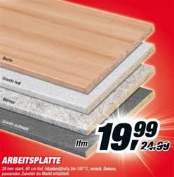 arbeitsplatten kaufen arbeitsplatte g 252 nstig kaufen kochkor info