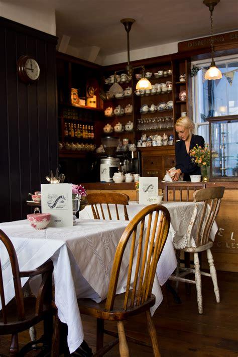 blackbird tea rooms brighton escape to brighton www boblethaby co uk
