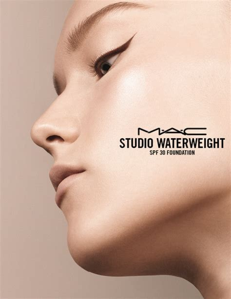 Mac Studio Waterweight Foundation mac studio waterweight foundation kaufen deutschland