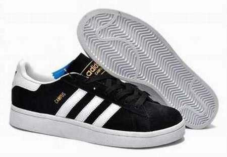 Jual Adidas Ultra Boost Laceless adidas samba italy