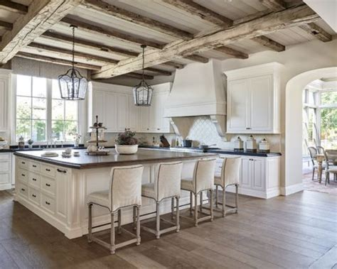 houzz kitchen designs mediterranean kitchen design ideas remodel pictures houzz