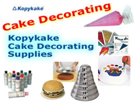 Wholesale Cake Decorating Supplies by Cake Supplies Discount Wholesale Cake Decorating Supply
