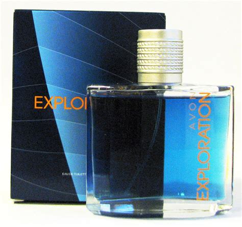 Eau De Cologne Spray 75ml 2 5oz avon blue escape for him eau de toilette