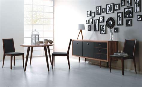 mobilya mutfak modelleri konusunda bulunan 2014 kelebek mobilya mutfak kelebek mobilya modern yemek odası modelleri