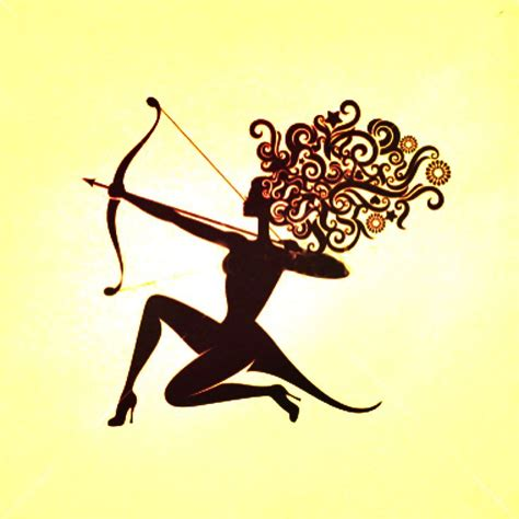 sagittarius archer tattoo designs 1000 ideas about archer on sagittarius