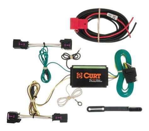 emerson guitar kit wiring diagram emerson toyota wiring