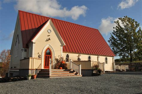 Nice Church House For Sale #3: AvondaleSky_lg.jpg
