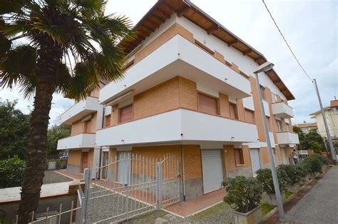 bagni belvedere castiglioncello agenzia belvedere castiglioncello ville appartamenti