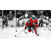 Minesota Wild Ice Hockey 1920x1080 HD Wallpaper Sport / NHL