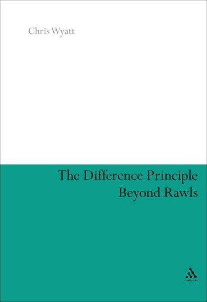 social justice and educational measurement rawls the history of testing and the future of education books bloomsbury the difference principle beyond rawls