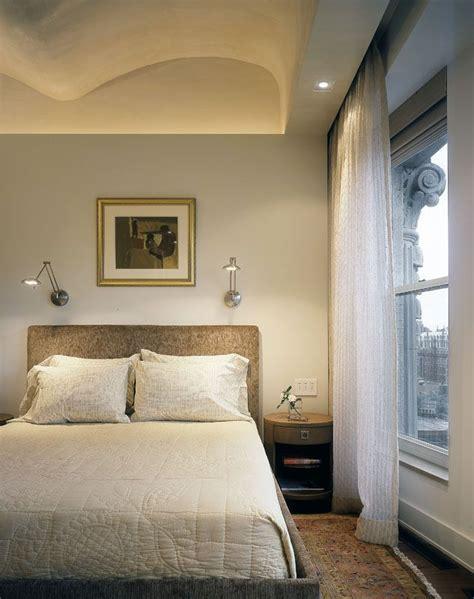 reading lights for beds reading lights above bed bedroom decor pinterest
