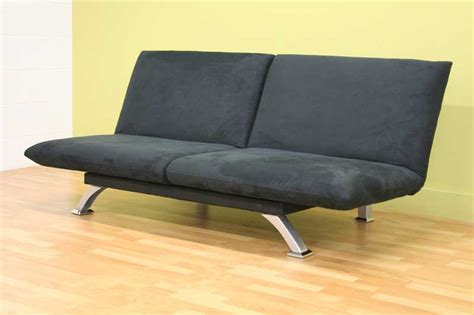 sofa bed wholesale wholesale sofa beds object moved discount sofa bed