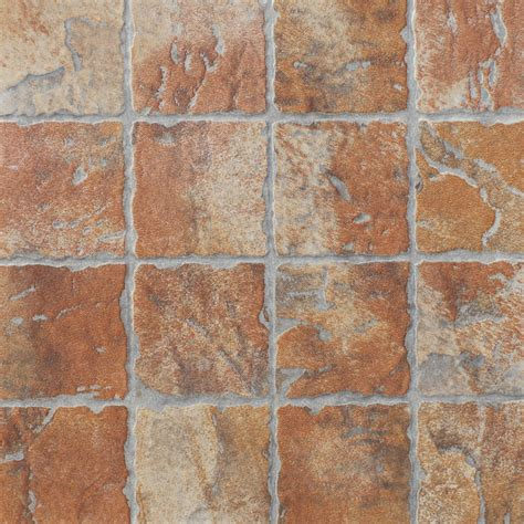 shop floors 2000 12 pack world glazed porcelain