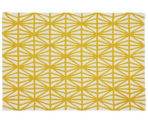 was sind gute teppiche die besten 17 ideen zu teppich gelb auf gelbe