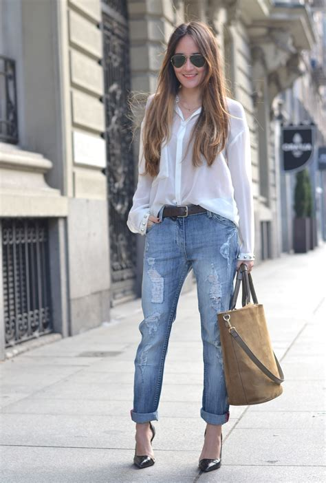 jean styles 2015 boyfriend jeans are back in style 2018 fashiongum com