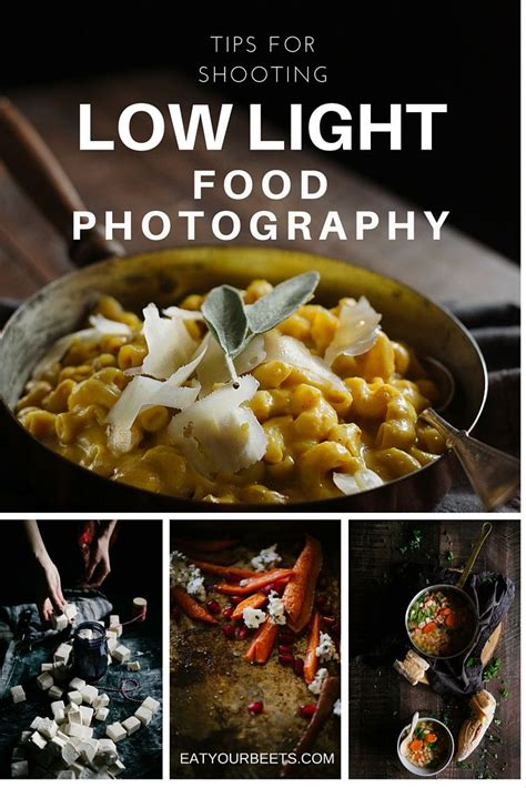 best lighting for food photography 25 best ideas about food photography lighting on