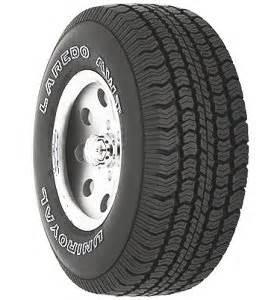 Tires For Sale Laredo Uniroyal Laredo Awt Ii P245 65r17 Tires Prices Tirefu