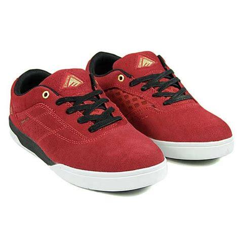 Kaos Skate Emerica Premium 04 emerica footwear the herman g6 mens pro skateboard